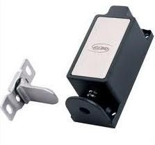 FSH FCL0001 Cabinet Lock