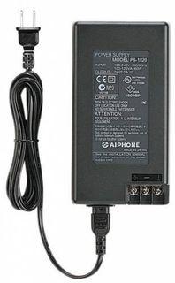 Aiphone PSU 18VDC 2A