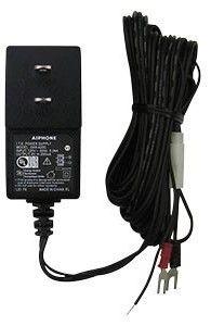 Aiphone PSU 6VDC Plug Pack