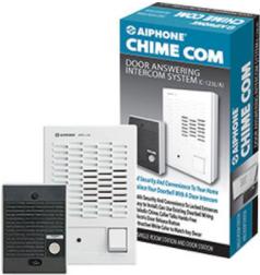 Aiphone C123 Chime Tone Intercom