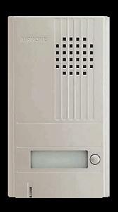 Aiphone DA 1 Call Door Station