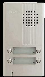 Aiphone DA 4 Call Door Station