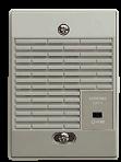 Aiphone DA Call Extension Unit