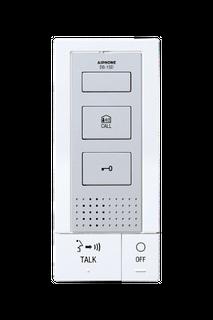 Aiphone DB Sub Station