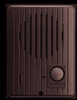 Aiphone IE Door Station - Surf, Brown