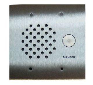 Aiphone IE Door Station Vandal S/S