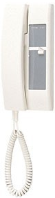 Aiphone TD 1 Sub Master Handset