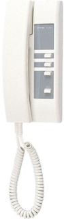 Aiphone TD 3 Call Master Handset