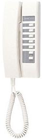 Aiphone TD 6 Call Master Handset
