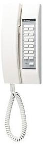 Aiphone TD 12 Call Master Handset