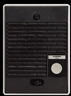 Aiphone LE Plastic Door Station