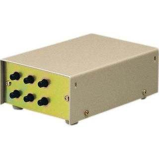 Aiphone PD1 Zone Paging Module