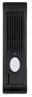 Aiphone AX Mullion Audio Door Station