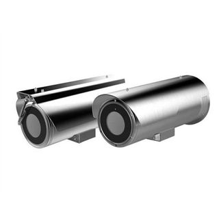 Hikvision Anti-corrosion VF Bullet 80m IR IP67 NEMA 4X 8-32mm