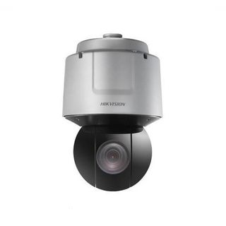 Hikvision 2MP Deep Learning IP66 IK10 36X 200m IR PTZ