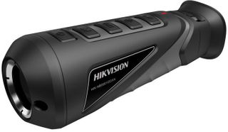 Hikvision Thermal Monocular 35mm