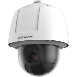 Hikvision 25x Speed Dome Darkfighter PTZ