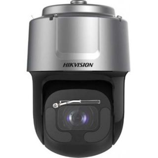 Hikvision 4MP 35X Network IR PTZ Camera