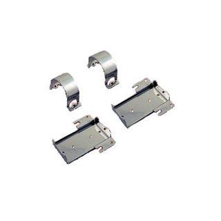 Takex Pole Attachment for PB30/60TK