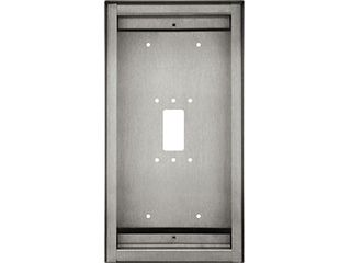Aiphone IXG Surface Box for IXG-DM7
