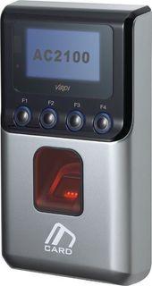 Ness Virdi AC2100 Fingerprint Reader