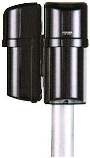 Takex Beam Intelligent Twin 60m