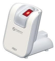 Ness Virdi USB Enrollment Reader