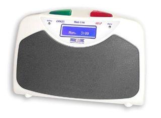 Smartlink Medi-Link GPRS / GSM Dialler