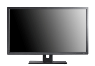 Hikvision 21.5 inch LED Full HD Monitor PROMO -  Add to orders over $500