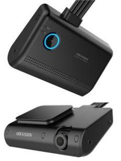 Hikvision 1440P Dashboard Camera