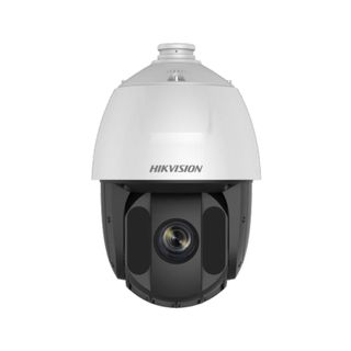 Hikvision 2MP 32× IR Network Speed Dome