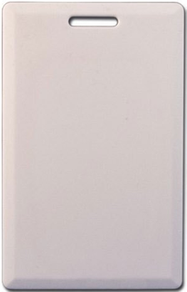ICT HID Proximity Card (NFS Site Code)