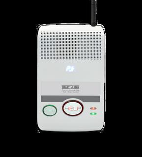 Smartlink Medi-Minder Guardian 4G Dialler 915-928 Mhz