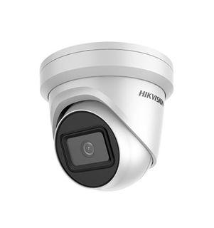 Hikvision 6MP IP67 EXIR Turret  4mm Fixed Lens 120dB WDR