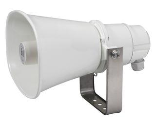 TOA IP Network Horn Speaker (NFD)
