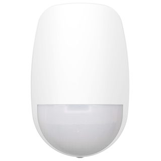 Hikvision AXHUB PRO Series 433MHz Wireless Dual-Tech Detector