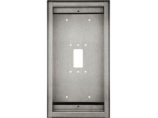 Aiphone IXG DM7 Surface Box