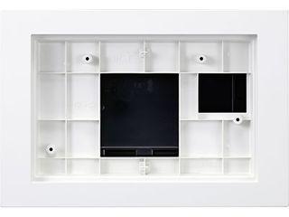 Aiphone IXG 2C7 Flush Mount Kit