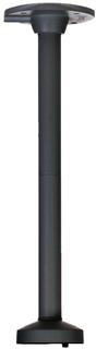 Hikvision Pendant Mount Adapter for DS-2cd23XXG Acusense & ColorVu Cameras