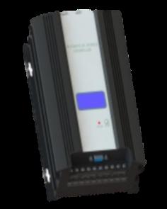 Hikvision Wind & Solar controller 12/24V