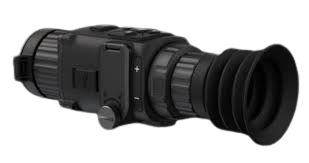 Hikvision Thermal Scope