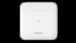 Hikvision AXHUB PRO Series 433MHz Wireless Control Panel