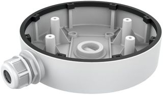Hikvision Junction Box for 21xG2 dome cameras