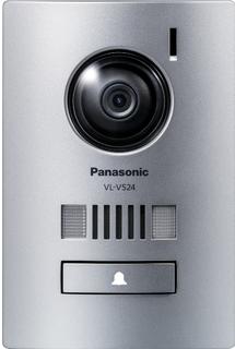 Panasonic VL-V524LCE Optional Door Station
