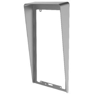 Hikvision Surface Rain Shield for KV8X13