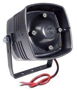 ELK 30W 8ohm Speaker
