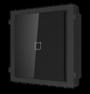 Hikvision IP Intercom Gen2 KD8 Series Pro Card Reader