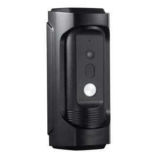 Hikvision Vandal-Resistant Doorbell 2MP - 12vdc