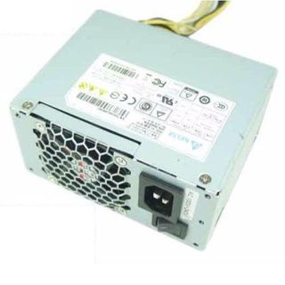 Hikvision Replacement Internal PSU for DS-7732NI