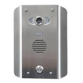 iCentral Predator WiFi-ASK Video Intercom